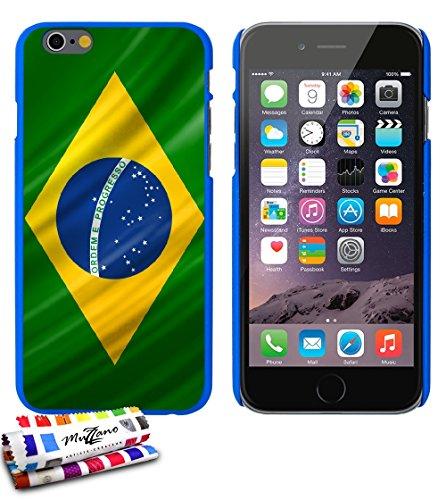 carcasa-rigida-ultra-slim-apple-iphone-6-47-pouces-de-exclusivo-motivo-de-brasil-bandera-azul-de-muz