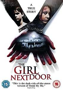 The Girl Next Door [DVD]