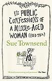 Sue Townsend Literature & Fiction