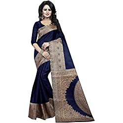 Sarees New Collection Latest Of 2017 Green By FabDiamond-(Saree Centre Sarees For Women Party Wear Offer Designer Sarees For Women Latest Design Sarees New Collection Saree For Women Saree For Women Party Wear Saree For Women In Latest Saree With Designer Blouse Free Size Beautiful Saree For Women Party Wear Offer Designer Sarees With Blouse Piece)