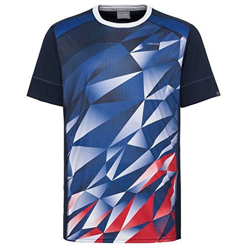 Zoom IMG-1 head medley t shirt uomo