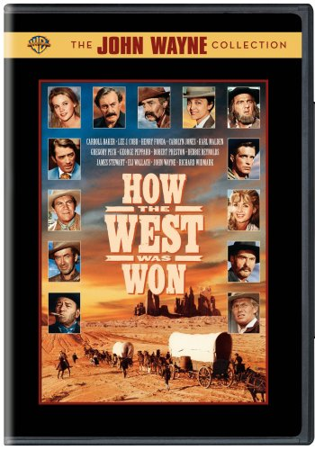 how-the-west-was-won-reino-unido-dvd