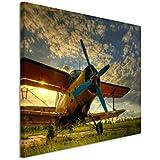 Suchergebnis auf f r flugzeug bilder poster for Poster wanddurchbruch
