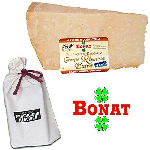 bonat-parmigiano-reggiano-pdo-aged-for-4-years-1kg-23-lbs-a-cotton-freshness-sack