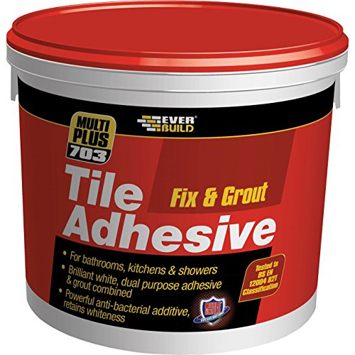 everbuild-500ml-multi-plus-ready-mixed-fix-and-grout-tile-adhesive-anti-fungal