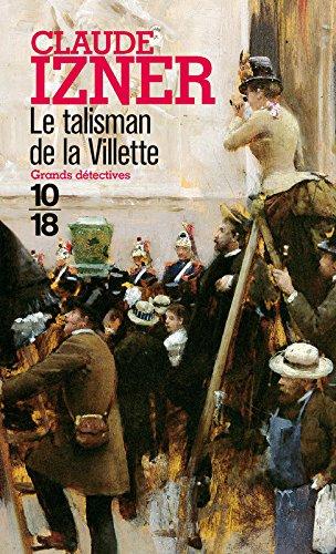 """<a href=""""/node/3994"""">Le Talisman de la villette</a>"""