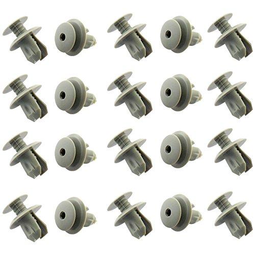 tuqiangr-clips-plastic-screw-y-grapas-fcp-2-0146-x-0020-clips-de-montaje-gris-oscuro-20-unidades