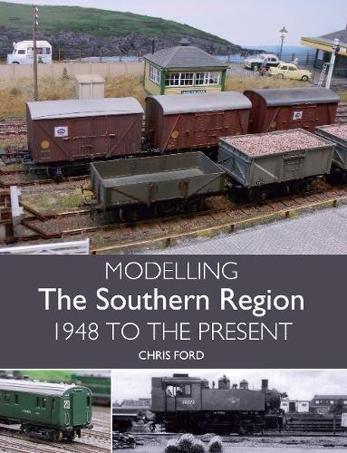 modelling-the-southern-region-1948-to-the-present