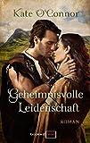 Geheimnisvolle Leidenschaft (books2read)