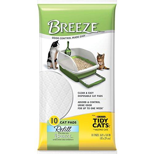 tidy-katzen-breeze-10-zahlen-refill-katze-pads