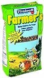 VITAKRAFT Farmer's Natur Einstreu für Nager - 8 kg