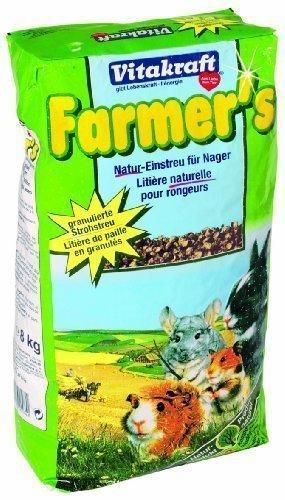 litiere-naturelle-farmers-vitakraft-pour-rongeurs-8-kg
