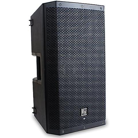 Electrovoice ZLX-12P 1000w 12