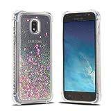 Descrivere un prodotto: la copertina per Samsung Galaxy J3 (2017) J330. Non adatto a qualsiasi altro telefono.   Proteggi il tuo telefono in stile!  Il caso protegge il tuo cellulare da graffi e urti che possono verificarsi senza la vostra c...