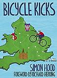 Bicycle Kicks