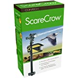 Scare Crow Reiherschreck