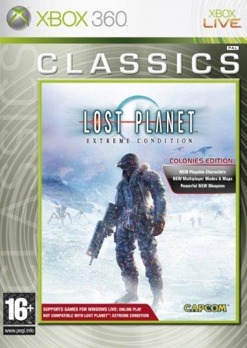lost-planet-extreme-condition-colonies-edition-importacion-italiana