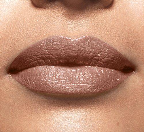 L'Oréal Colour Riche Gold Obsession Lipstick, Nude Gold