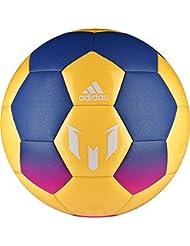 adidas Messi Q2 Ballon de Football Homme