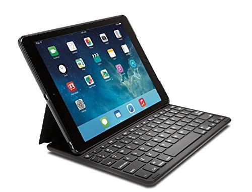 kensington-keyfolio-thin-x2-97-folio-negro-fundas-para-tablets-folio-negro-apple-ipad-air-resistente