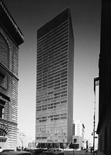 usa-ny-manhattan-seagram-building-poster-drucken-6096-x-9144-cm