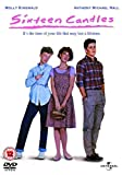 Sixteen Candles [1984] Molly kostenlos online stream