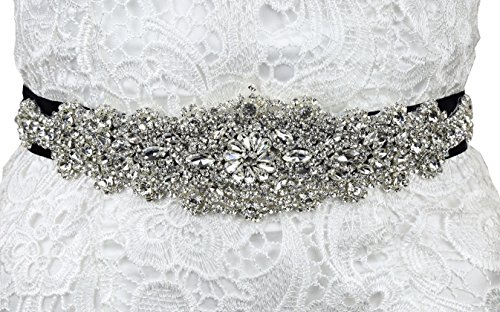 soardream-cinturones-y-fajas-cinturon-nupcial-nupcial-boda-correa-vestido-de-novia-sash