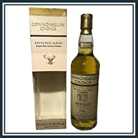 Aberfeldy 1989 Gordon and MacPhail by Aberfeldy