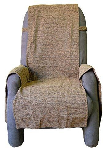 Sessel berwurf sch ne sessel berw rfe g nstig online kaufen for Sesselhusse ohrensessel