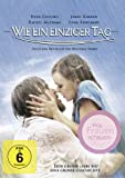 "Wie ein einziger Tag - Nicholas Sparks, Jonathan Gaynor, Karyn Wagner, Robert Fraisse, Avram ""Butch"" Kaplan, Matthew Barry, Jeremy Leven, Alan Heim, Mark Johnson, Sarah Knowles, Scott Ritenour, Nancy Green-Keyes"