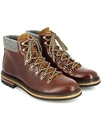 Schmoove Bones Treck, Boots Homme