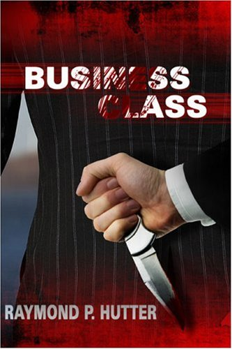 Business Class Cover Image