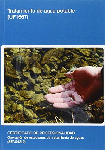 tratamiento-de-agua-potable-uf1667