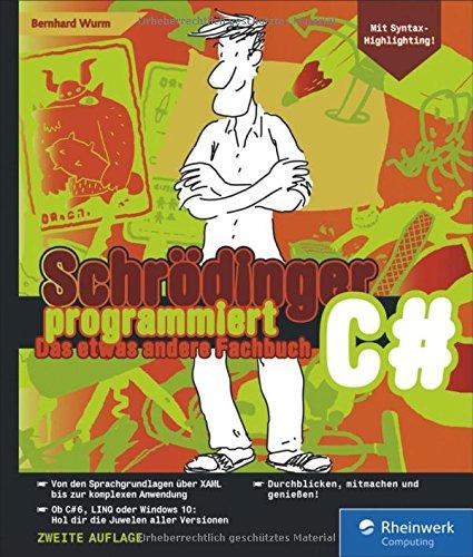 schrodinger-programmiert-c-das-etwas-andere-fachbuch