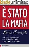 È Stato la mafia: Tutto quello che no...