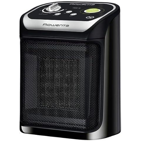 Rowenta SO9065 - Calefactor Cerámico