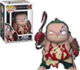 FunKo Figurine Pop - Dota 2 - Pudge