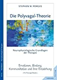 Die Polyvagal-Theorie (Amazon.de)
