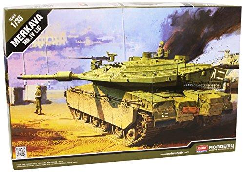 modellino-carro-armato-nya-1-35-merkava-mkiv-lic-importato-da-giappone