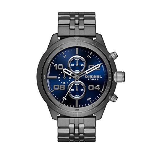 diesel-montre-homme-dz4442