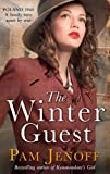 The Winter Guest by Pam Jenoff front cover