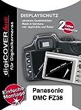 DigiCOVER A2276 - Protector de Pantalla