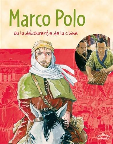 """<a href=""""/node/8788"""">Marco Polo ou La découverte de la Chine</a>"""
