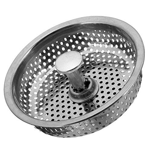 saysure-garbage-disposal-mesh-kitchen-stainless-steel-sink-strainer