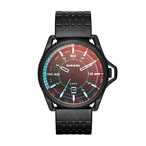 Diesel Men's Watch DZ1720