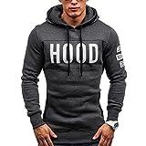 store-online-ropa-para-hombre-sudaderas-hombrexinan-hoodie-sudaderas-con-capucha-ropa-manga-larga-capucha-de-invierno-m-gris-oscuro