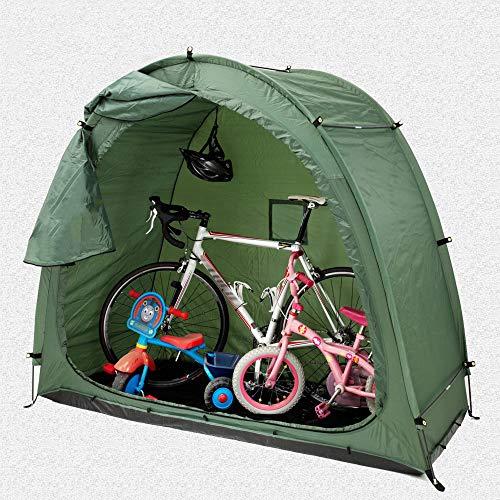 Lixada Carpa Bicicletas Bolsa Transporte Tienda Campaña
