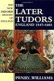 ISBN 0198228201
