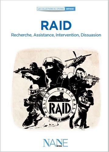 le-raid