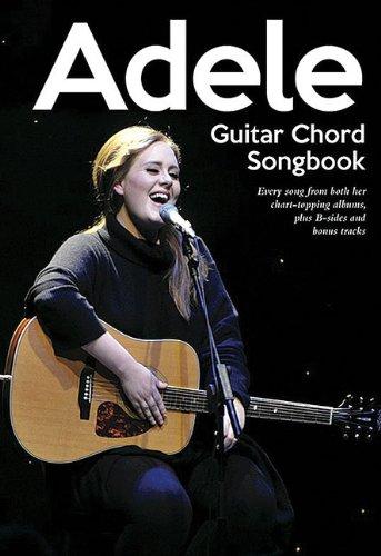 guitar-chord-songbook-adele